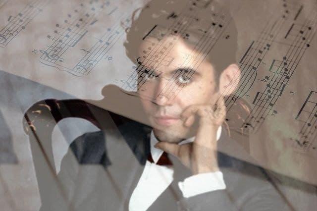 Lorca nos habla de su relación con la música y sus reglas
