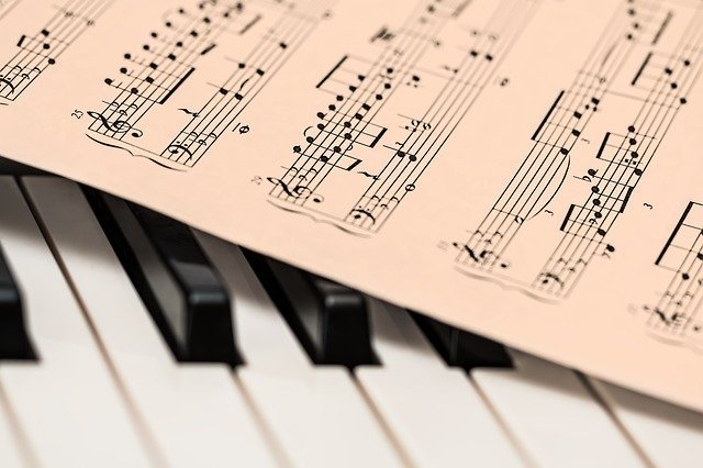 El piano de García Lorca