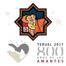 Los viajes culturales por España nos permiten conocer leyendas en su marco historico como la de los Amantes de Teruel